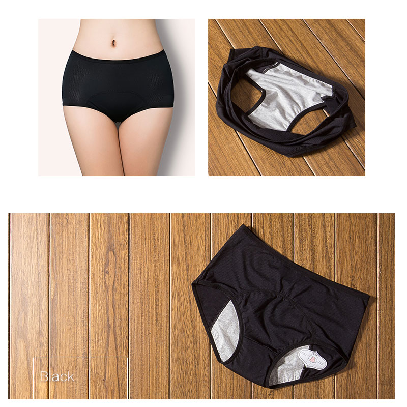 Menstrual pants blowjob megaporn