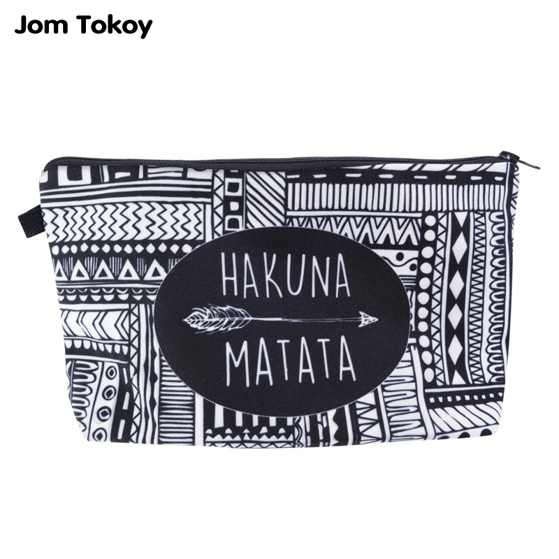 jom-tokoy-fashion-brand-cosmetic-bags-2018-new-makeup-case-3d-printing-women-travel-cosmetic-organizer-bag
