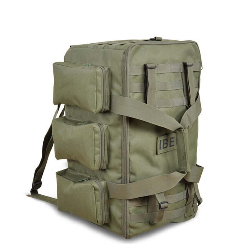 Military Bag Camouflage bags