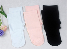 418c3e2d81d Buy footless dance tights and get free shipping on AliExpress.com