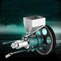 1 stück Popcorn Ausrüstung Kommerziellen Popcorn Maschine Lebensmittel Extruder Reis 7 Schleif Werkzeug Schlüssel Popcorn Werkzeug Maschine Geschwindigkeit 480r/ min-in Popcornmaschine aus Haushaltsgeräte bei