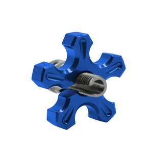 Image 5 - M10&M8*1.25 CNC Clutch Cable Wire Adjuster FOR suzuki gsxr 600 k6 K9 GSXR 1000 K5 gsxr 750 gsx r 1000 k3 k4 K5 K6 K7 K8 K9 K11