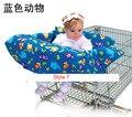 Новое поступление младенческой многофункциональный автоковрики обеденный стул защиты подушка pad бесплатная доставка