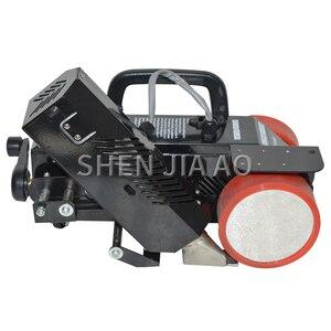 Image 4 - 1 ชุด 110/220 V Hot Air เครื่องเชื่อมช่างเชื่อมพลาสติก PVC เครื่องเชื่อมพลาสติก