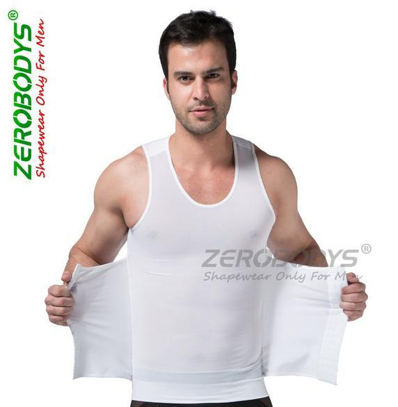 losing weight slimming boobs shaper vest body shaping abdomen drawing underwear hook control tummy tops stomach slim shapers