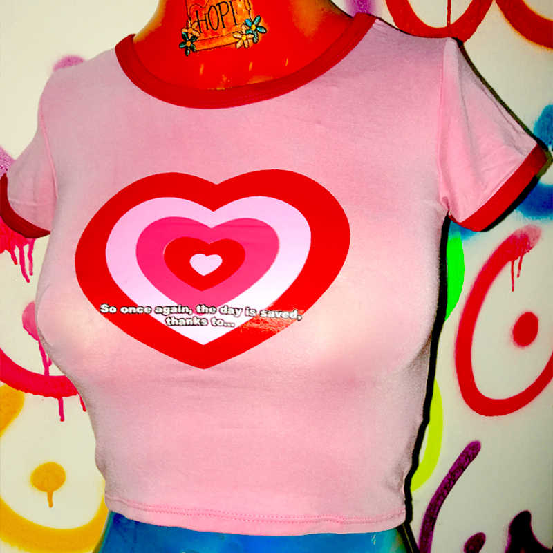 Detail Feedback Questions about Love Sweet Pink Printi Cotton Short