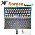 เกาหลีแป้นพิมพ์สำหรับ MacBook Air 13.3