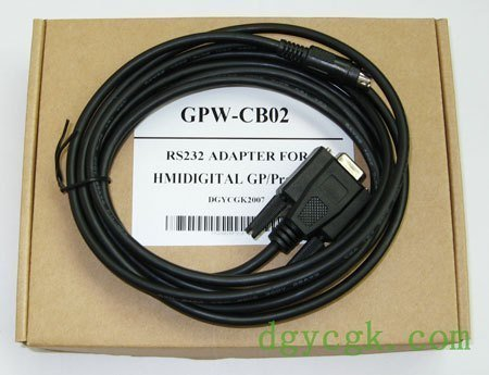 GPW-CB02 DRIVER FOR WINDOWS DOWNLOAD