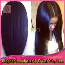Brazilian Straight Lace Wig 10~26inch Human Hair Lace Front Wigs Glueless Full Lace Human Hair Wigs For Black Women
