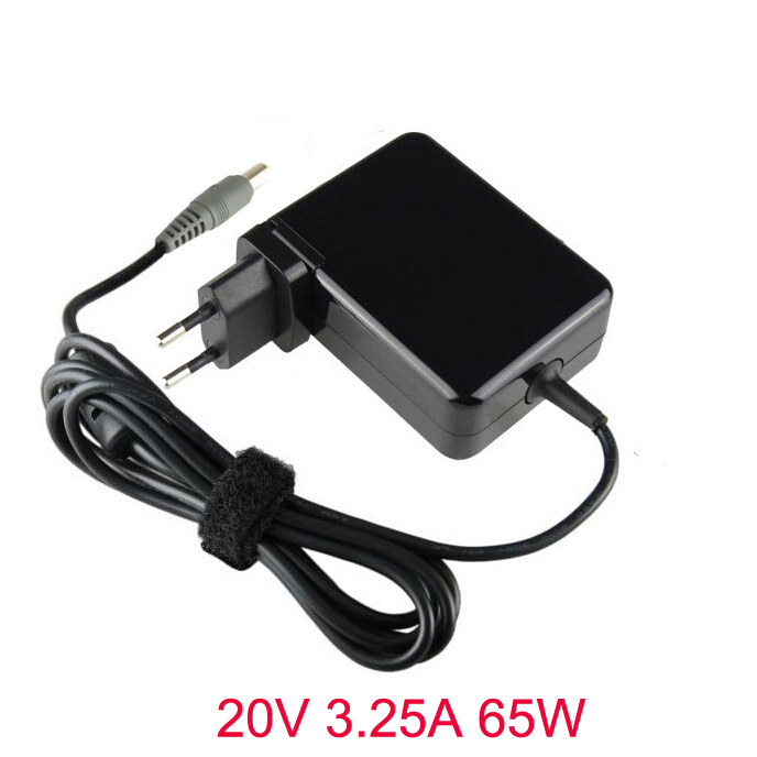 Laptop Accessories 20v 3.25a 65w Traveling Laptop Ac Power Adapter Charger For Lenovo Thinkpad T60 T61 T60p T61p T400 T410 T420 T430 T500 T510 T520
