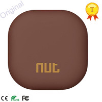 1 Year Standby Nut 3 Smart Tag Bluetooth Tracker Anti lost Pet Key GPS Finder Alarm Locator Valuables as Gift For Child