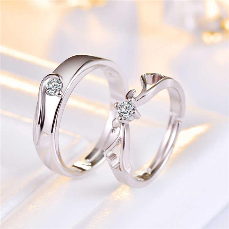 Ring verheiratet