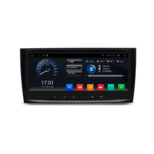 For Andriod 4.4 Quad core For Mercedes CLK W219 (2004-2011) CLS W219 (2004-2008) with 3G/WiFi/GPS/Radio/BT/USB/Aux/mirror link