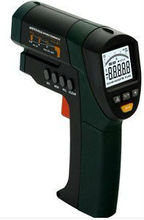 Promo offer NEW MS6540A Infrared Thermometer Non Contact