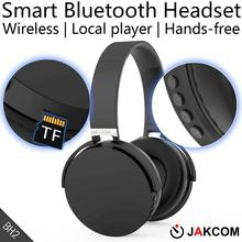 JAKCOM BH2 Inteligente fone de Ouvido Bluetooth venda Quente em Fones De Ouvido Fones De Ouvido como off white mp3 moomin