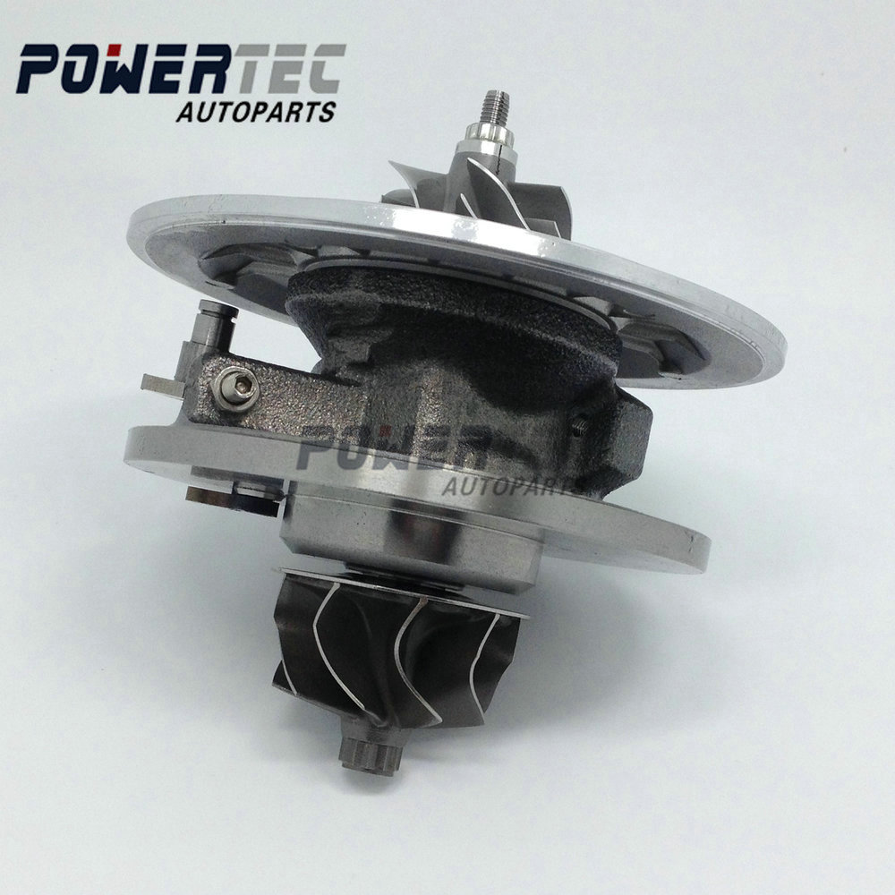 Turbo cartridge GT1849V 727477 Turbo chra 703890 14411-AW40A 14411AW40A Turbo core for Nissan Almera / Primera / X-Trail 2,2 DCI