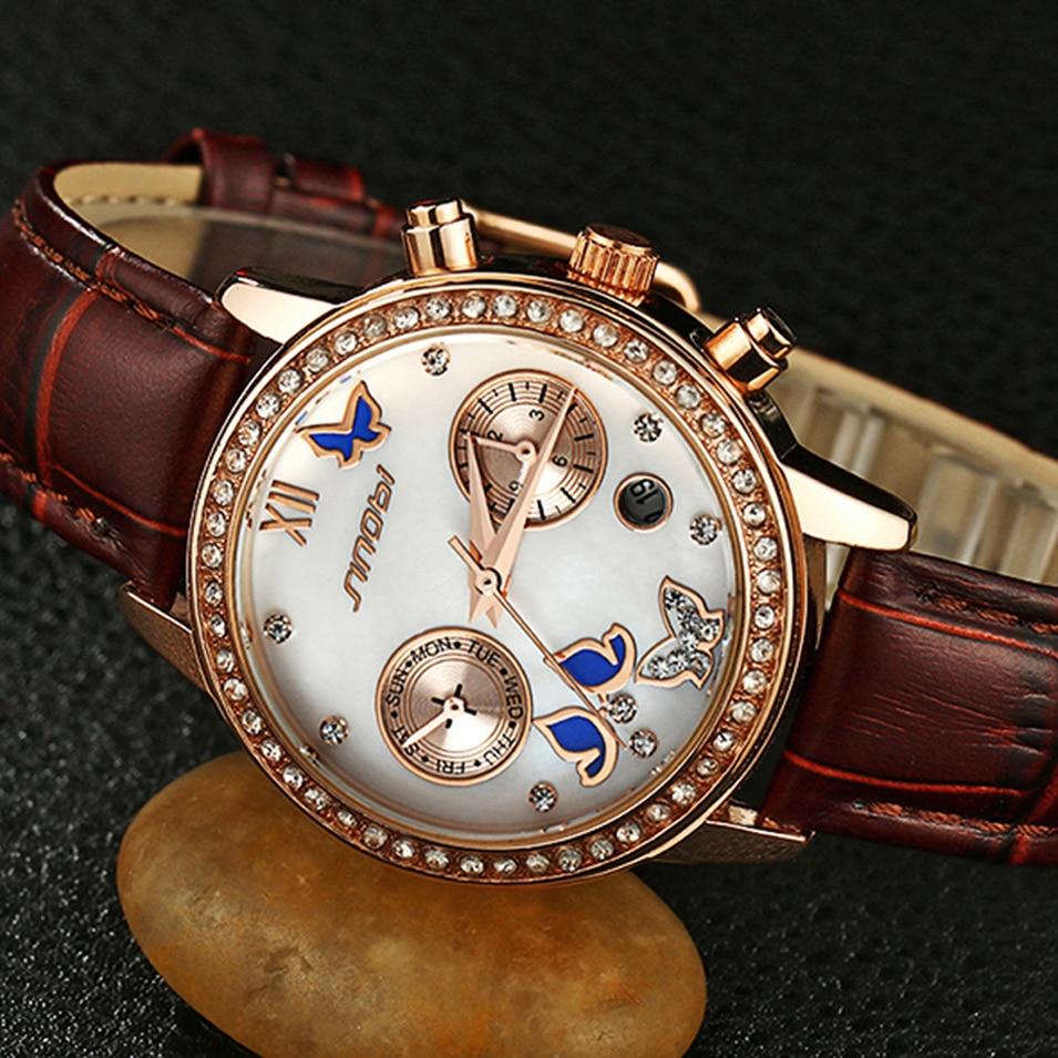 SINOBI-Top-Brand-Luxury-Women-Quartz-Watch (23)