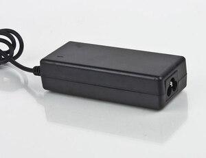 Image 4 - 19 v 3.42A ac アダプタ充電器の電源 asus a3 a6000 f3 x50 x55 A3 A8 F6 F8 F83CR x50 X550V V85 A9T K501 K50IJ K50i K52F