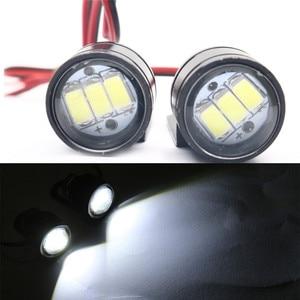 Motorcycle Led Light 1W 12V Mo