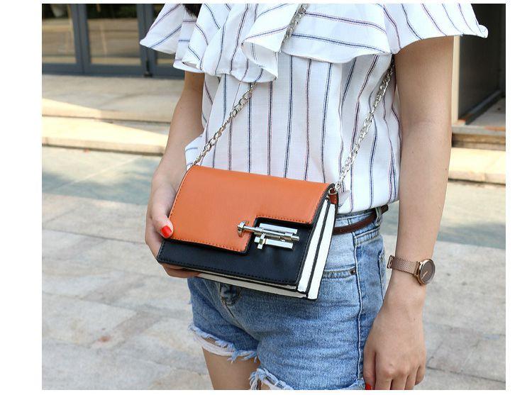 China designer women handbags Suppliers