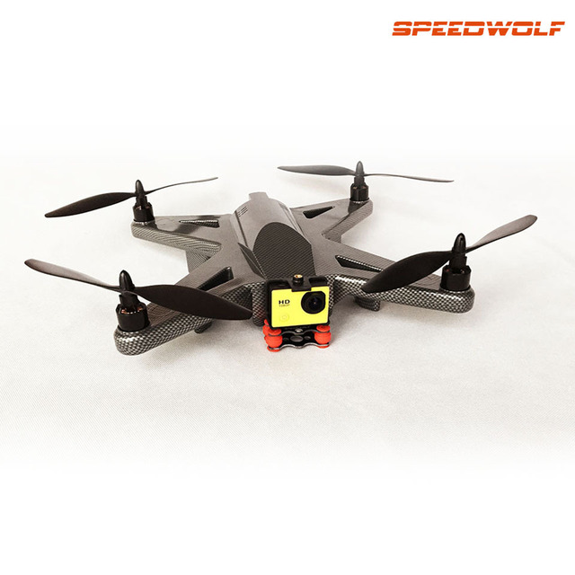 R C Helicopter For Aerial Photography With Flying 1080P Camera Rc