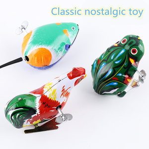 Kids Toys Classic Nostalgic Cl