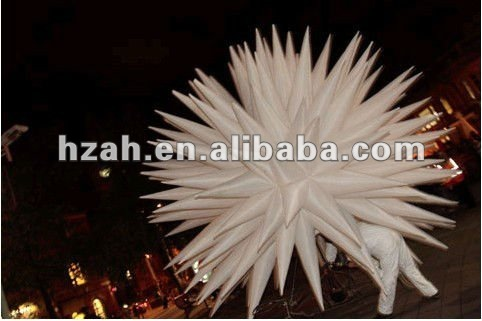 wedding inflatabe star inflatable lighted stars for party decoration wedding inflatabe star inflatable lighted stars for party decoration