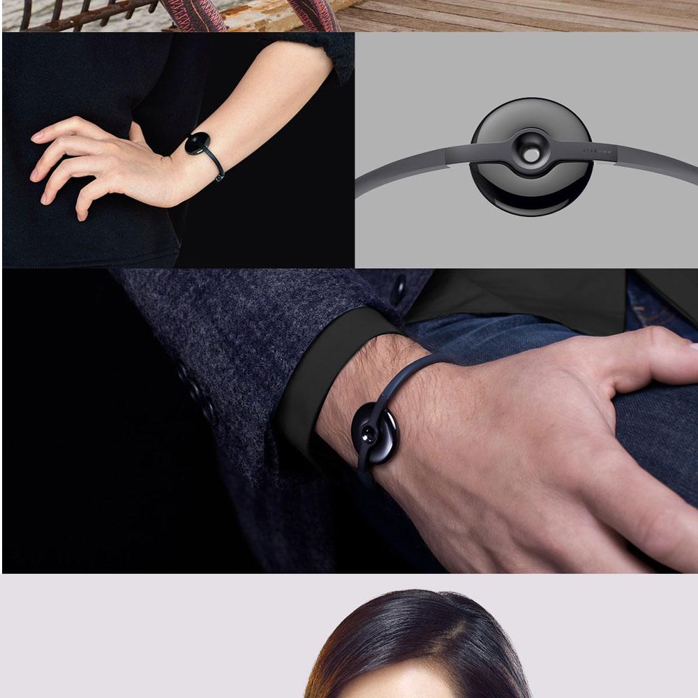 Original Xiaomi Mi Band Bracelet Amazfit Smart Wristband Fitness Sleep tracker Call Reminder with Wireless Charging 4