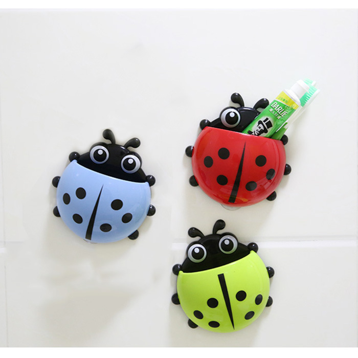 Ladybug Design Promotion-Shop for Promotional Ladybug Design on ...