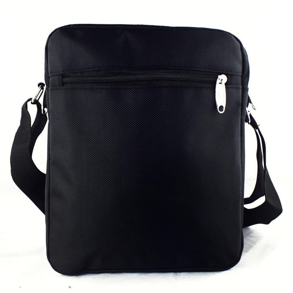 negócios de moda sacolas de Modelo Número : Nt1004