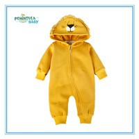 Newborn-clothes-baby-romper-cute-lion-hoodies-long-sleeve-jumpsuit-soild-newborn-baby-girl-boy-costume.jpg_640x640