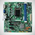 Para lenovo edge71 h61 ih61m ver: 1.0 motherboard 1155 h61 03t6221