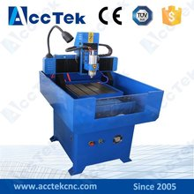 4040 6060 cnc router mould , mould cnc engraving machine, shoe mould making cnc router