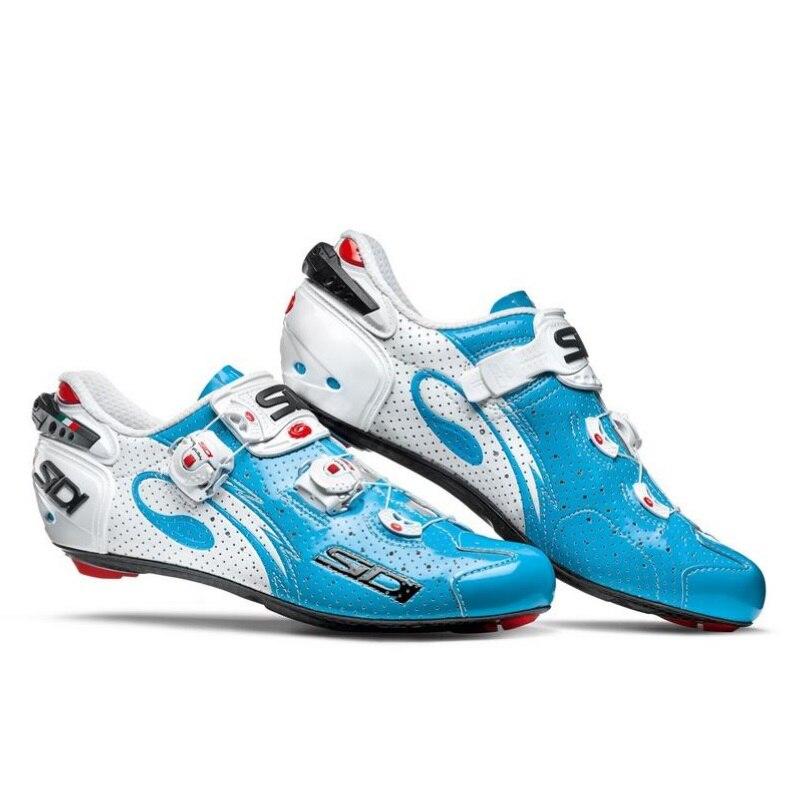 Fahrradschuhe Turnschuhe Der GüNstigste Preis Boodun Atmungs Rennrad Schuhe Schnelle Auto-lock Radfahren Schuhe Wasserdichte Sport Fahrrad Schuhe Athletisch Sneaker Sapatos Ciclismo