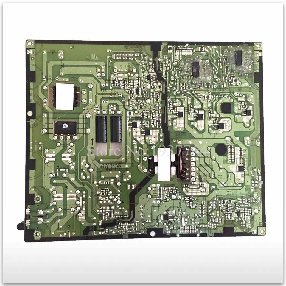 цена на 95% new original for plate UA46F6400AJ L46X1Q_DSM BN44-00623A power supply board