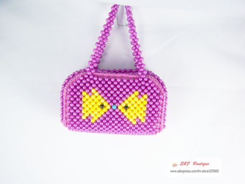 Hot sale Day clutches, punk wallet, Handmade handbags,free shipping