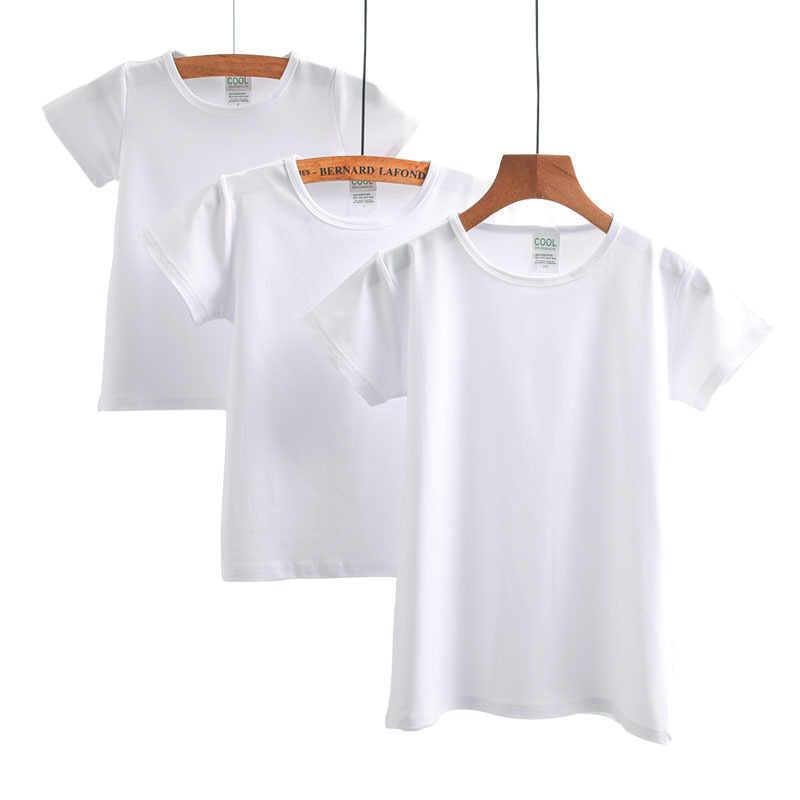 2f8a7f634dd75 Белая футболка из обработанной вискозы с надписью «DIY Hand-drawn», футболка  для