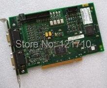 Conseil d'équipement industriel VM33A 203-0130-RE VPM-8100LS-000 REVA 200-0130-5 C 801-8136-04 E
