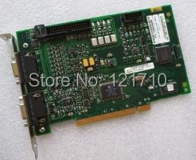 Industrial equipment board VM33A 203 0130 RE VPM 8100LS 000 REVA 200 0130 5 C 801 8136 04 E