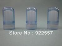 Free shipping for 3pc 60g alum stick deodorant stick antiperspirant stick.jpg 200x200