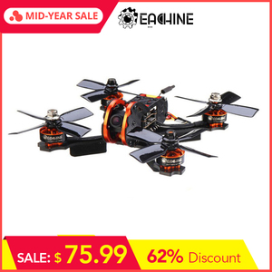 Eachine Tyro79 140mm 3 Inch DI
