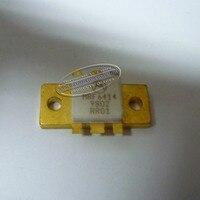 MRF6414 CASE 333A 02 Mrf6414