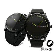 Neue Smart Uhr N20 Quarz Wasserdichte Smartwatches Bluetooth Sport Fitness Tracker Schrittzähler Uhr Für Android IOS PK GT08 DZ09