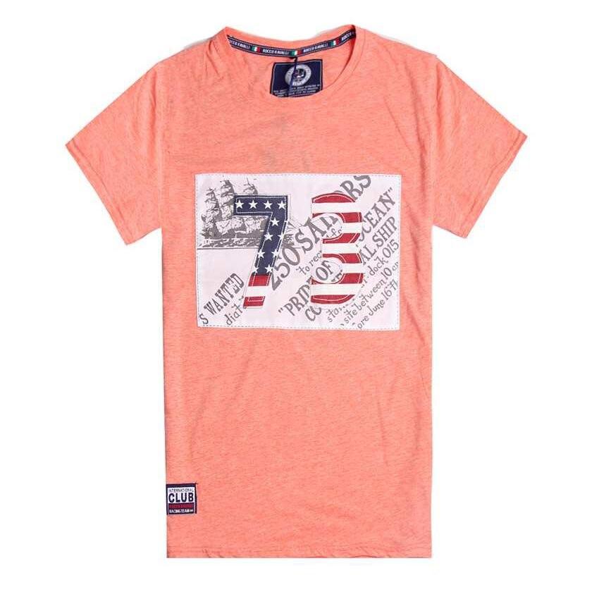 Camisetas de la novedad de la vendimia