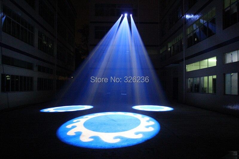 Безплатна доставка 4 блока 17R светлина - Търговско осветление - Снимка 4