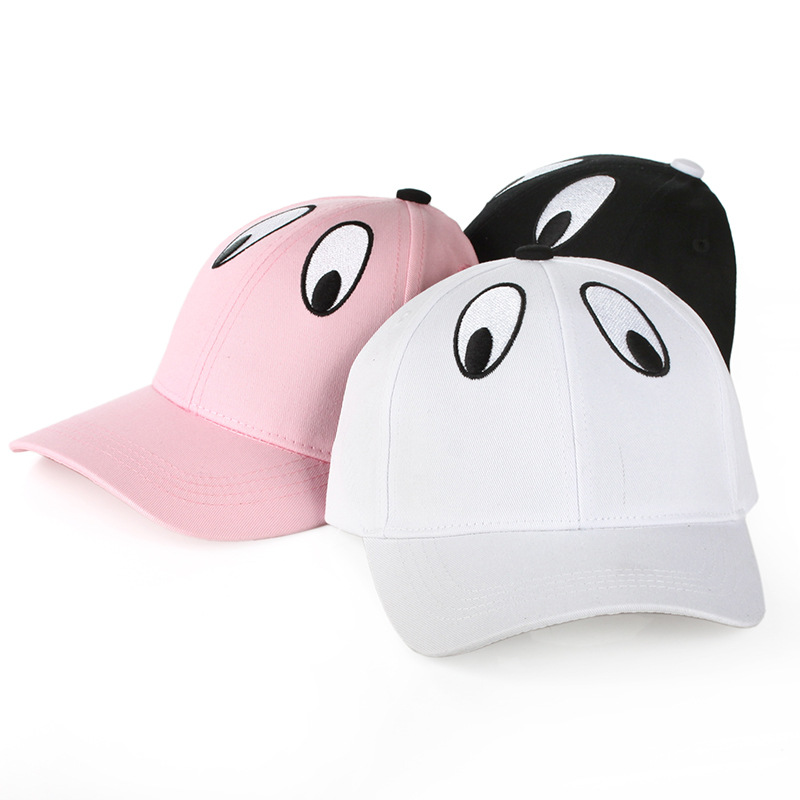 33855cd663d Boys love embroidered hats for the fashionable design and practical use.  Unlike other hat