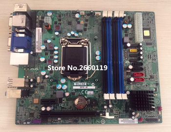 Desktop mainboard for Q67H2-AD Q67 1155 motherboard Fully tested