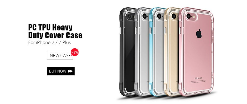 iPhone 7 Case (4)