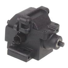 Здесь можно купить   06064 HSP Spare Parts Rear Gear Box Complete For 1/10 R/C Model Car 06064 Remote Control