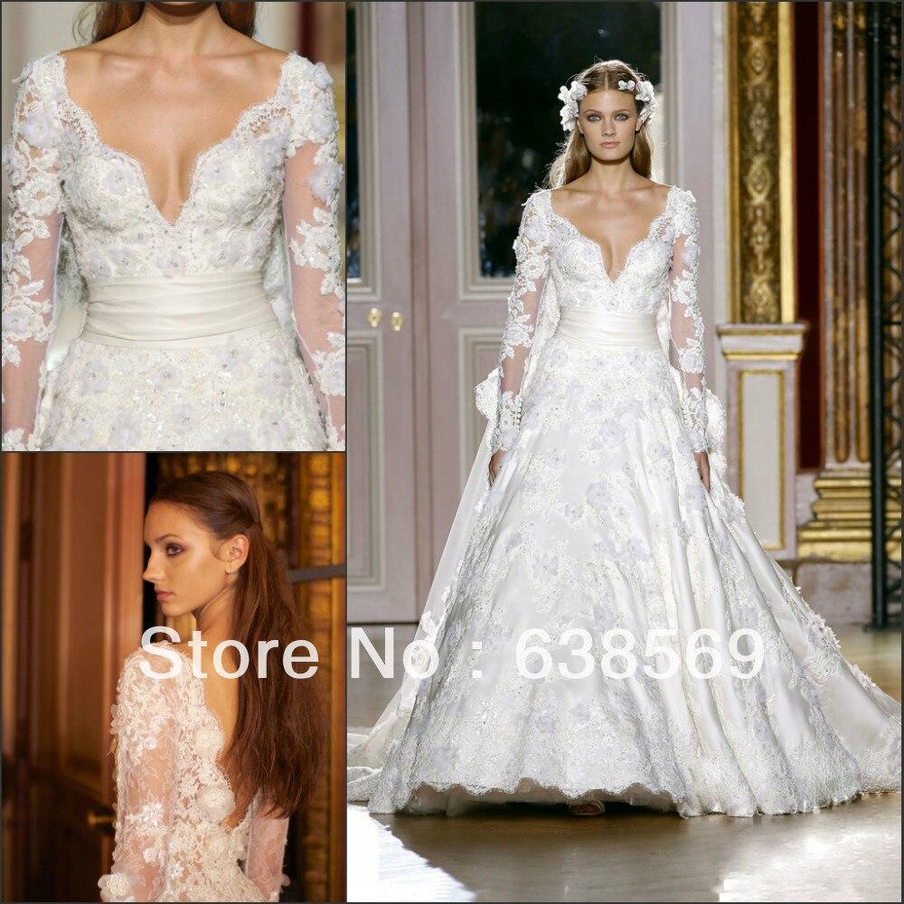 Gemütlich Hochzeitskleid Bilder 2012 Ideen - Hochzeit Kleid Stile ...